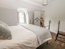 College Cottage - North Wales - 985433 - thumbnail photo 14