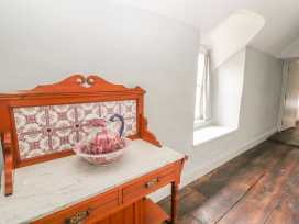 College Cottage - North Wales - 985433 - thumbnail photo 15