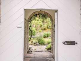 Eyton Cottage - North Wales - 985448 - thumbnail photo 31