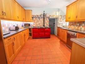 Eyton Cottage - North Wales - 985448 - thumbnail photo 9