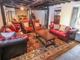 Eyton Cottage - North Wales - 985448 - thumbnail photo 4