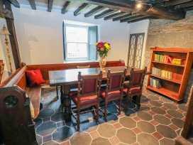 Eyton Cottage - North Wales - 985448 - thumbnail photo 6