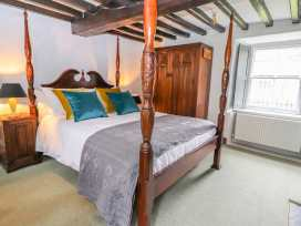 Eyton Cottage - North Wales - 985448 - thumbnail photo 14