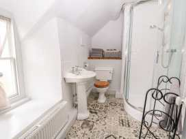 Eyton Cottage - North Wales - 985448 - thumbnail photo 21
