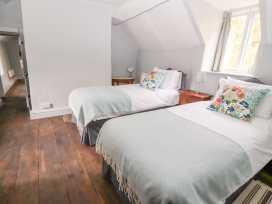 Eyton Cottage - North Wales - 985448 - thumbnail photo 25