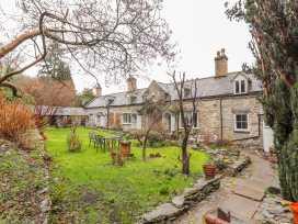 Eyton Cottage - North Wales - 985448 - thumbnail photo 28