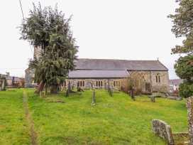 Eyton Cottage - North Wales - 985448 - thumbnail photo 29