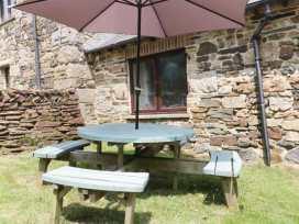 Cowslip - Cornwall - 985451 - thumbnail photo 10