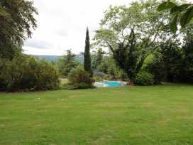 Pentre Court - South Wales - 985452 - thumbnail photo 48