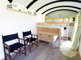 Railway Wagon - Dorset - 985453 - thumbnail photo 4