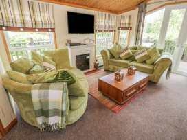 Golf Retreat - On Par - Northumberland - 985465 - thumbnail photo 3