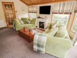 Golf Retreat - On Par - Northumberland - 985465 - thumbnail photo 4