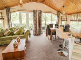 Golf Retreat - On Par - Northumberland - 985465 - thumbnail photo 7