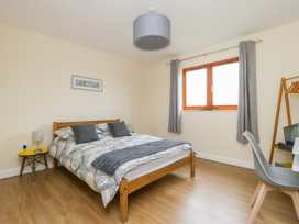 Oak Lodge - Whitby & North Yorkshire - 985484 - thumbnail photo 9