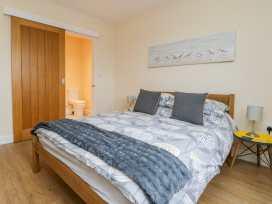 Oak Lodge - Whitby & North Yorkshire - 985484 - thumbnail photo 11