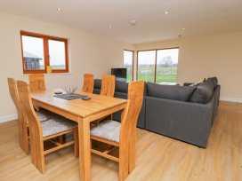 Oak Lodge - Whitby & North Yorkshire - 985484 - thumbnail photo 7
