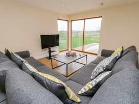 Oak Lodge - Whitby & North Yorkshire - 985484 - thumbnail photo 5