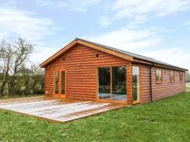 Oak Lodge - Whitby & North Yorkshire - 985484 - thumbnail photo 1