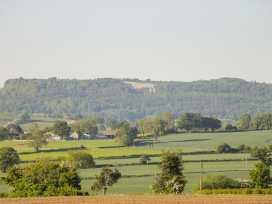 Oak Lodge - Whitby & North Yorkshire - 985484 - thumbnail photo 15