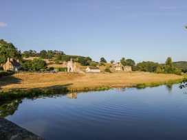Oak Lodge - Whitby & North Yorkshire - 985484 - thumbnail photo 16