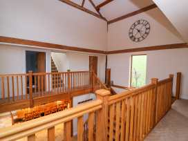 The Stables - Mid Wales - 985494 - thumbnail photo 19
