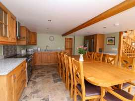 The Stables - Mid Wales - 985494 - thumbnail photo 8