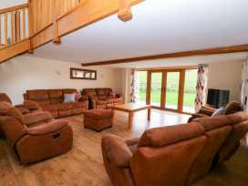 The Stables - Mid Wales - 985494 - thumbnail photo 2