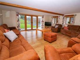 The Stables - Mid Wales - 985494 - thumbnail photo 3