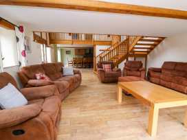 The Stables - Mid Wales - 985494 - thumbnail photo 5