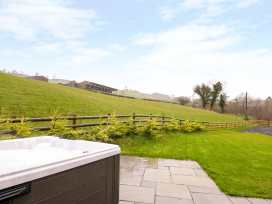 The Stables - Mid Wales - 985494 - thumbnail photo 29