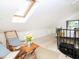 Coach House Studio - Cornwall - 985518 - thumbnail photo 11