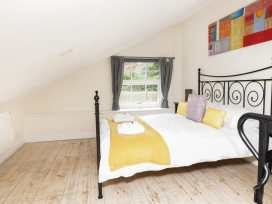 Coach House Studio - Cornwall - 985518 - thumbnail photo 10