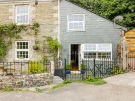 Coach House Studio - Cornwall - 985518 - thumbnail photo 16