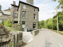 Gwynfryn House - North Wales - 985530 - thumbnail photo 2