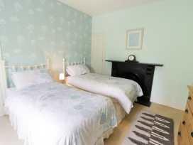Gwynfryn House - North Wales - 985530 - thumbnail photo 13
