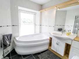 Gwynfryn House - North Wales - 985530 - thumbnail photo 17