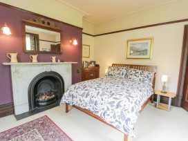 Gwynfryn House - North Wales - 985530 - thumbnail photo 20