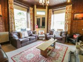 Gwynfryn House - North Wales - 985530 - thumbnail photo 4