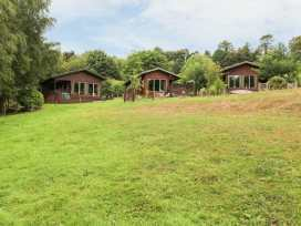 Woodlandsview - Peak District - 985566 - thumbnail photo 1
