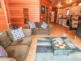 Woodlandsview - Peak District - 985566 - thumbnail photo 28