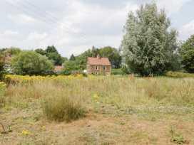 Westbury Cottage - Norfolk - 985580 - thumbnail photo 26