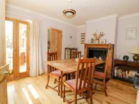 Westbury Cottage - Norfolk - 985580 - thumbnail photo 7