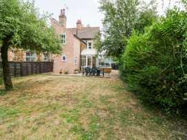 Westbury Cottage - Norfolk - 985580 - thumbnail photo 25