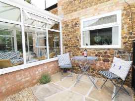 Westbury Cottage - Norfolk - 985580 - thumbnail photo 24