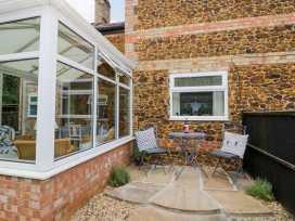 Westbury Cottage - Norfolk - 985580 - thumbnail photo 23