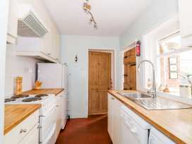 Westbury Cottage - Norfolk - 985580 - thumbnail photo 9