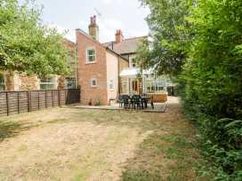 Westbury Cottage - Norfolk - 985580 - thumbnail photo 22