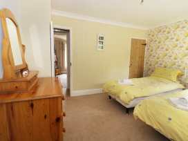 Westbury Cottage - Norfolk - 985580 - thumbnail photo 13