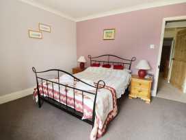 Westbury Cottage - Norfolk - 985580 - thumbnail photo 19