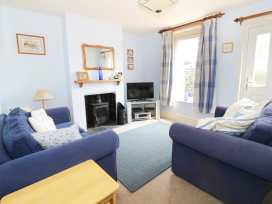 Westbury Cottage - Norfolk - 985580 - thumbnail photo 4